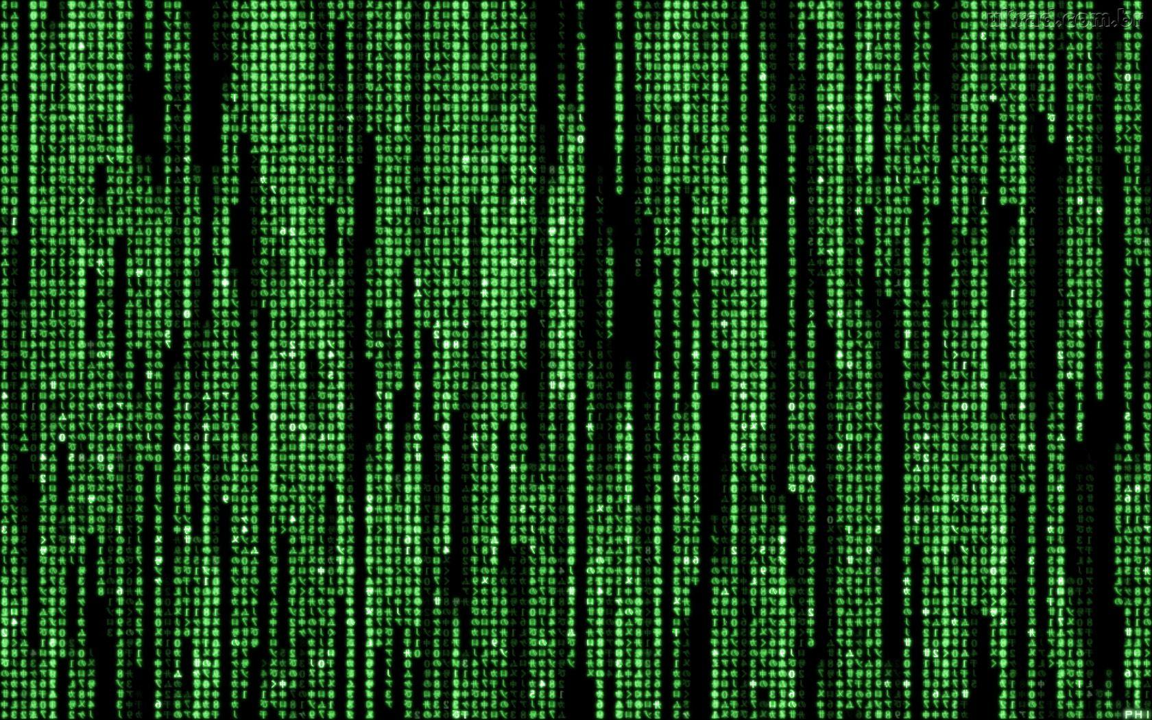 ROL GANZTER - CAPITULO 10 [Con Cariño Desde La Web] 1413474840_matrix-wallpapers