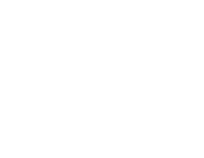 Collaborate Openly