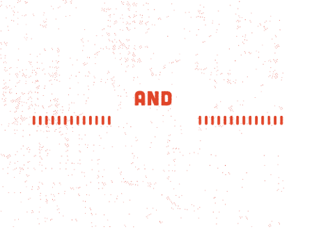 Inspire and Empower