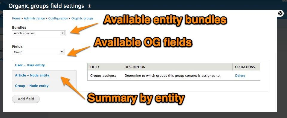 Organic groups field settings | D7 OG Demo.jpg