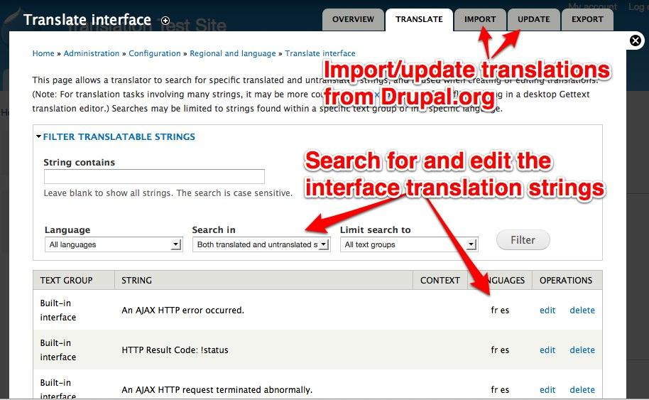Translate interface | Translation Test Site-1.jpg