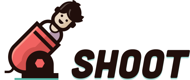 shoot_horizontal_633.png