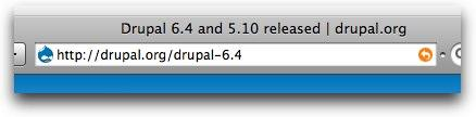 Drupal, duplicate content, and you | Lullabot