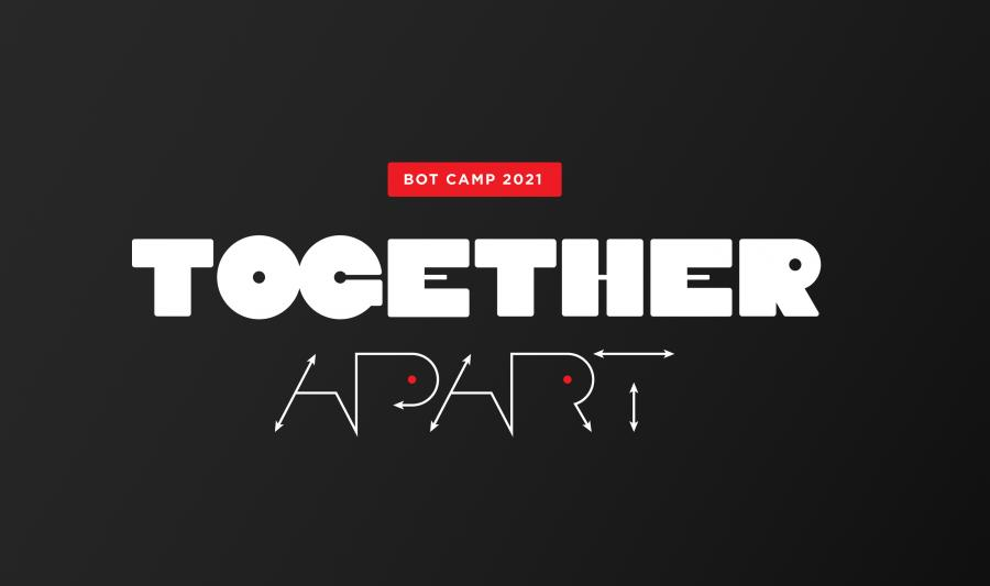 Together Apart – Lullabot's Virtual Team Retreat