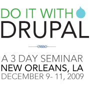 Do It With Drupal