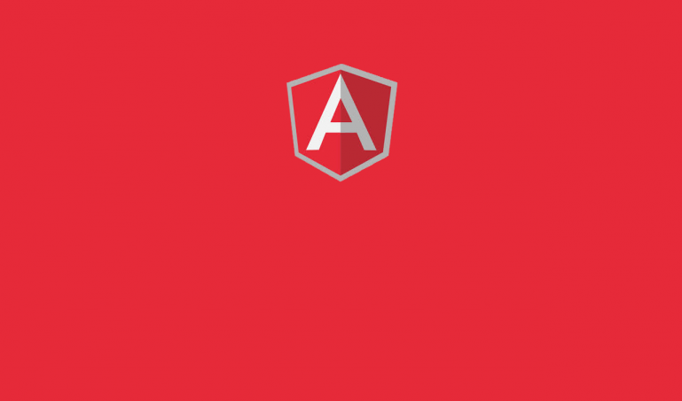 Processing Forms in AngularJS | Lullabot