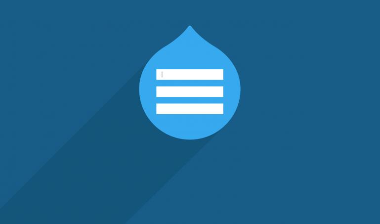 Form API #states | Lullabot