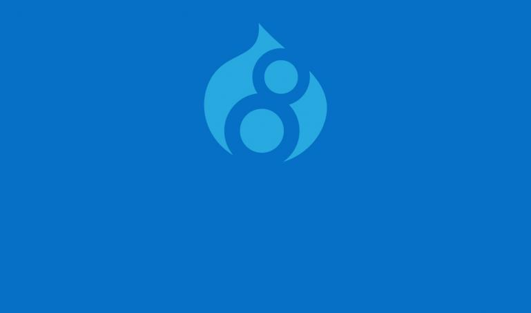 Drupal 8 Theming Fundamentals, Part 1 | Lullabot