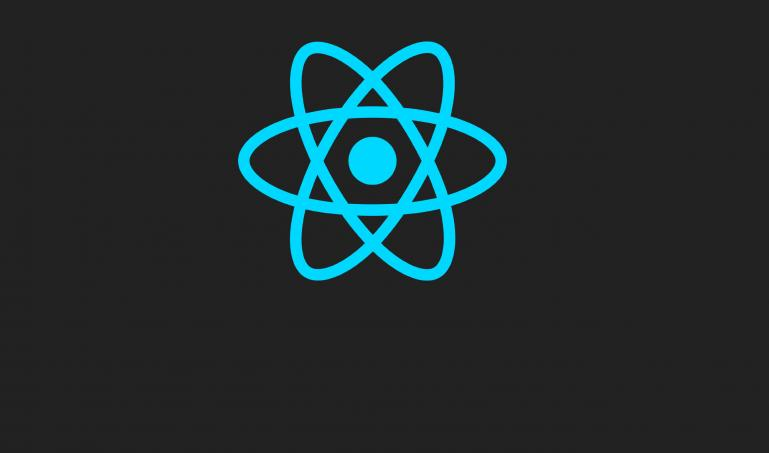 Processing forms in React | Lullabot