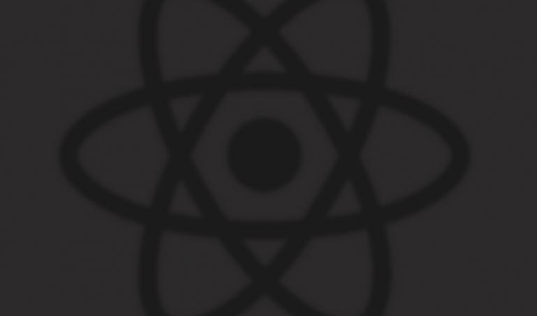 Build native iOS and Android apps with React Native | Lullabot